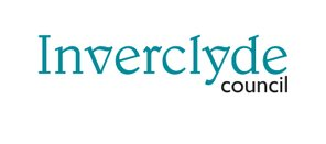 Inverclyde Council Logo