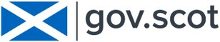 Scottish Governement Logo